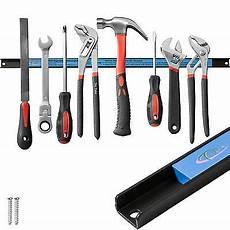 Magnete Werkzeug by Magnetleiste Werkzeughalter Werkzeugleiste Halterung