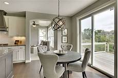 ideas for small dining rooms dining room designs for small spaces dining room