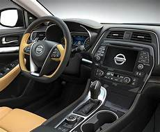 nissan concept 2020 interior 2020 nissan maxima concept release date redesign