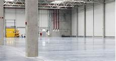 Flooring Solutions Commercial Flooring Solutions Polished Floors 905