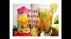 स र फ 3 द न म प ए flat belly flat belly magical detox