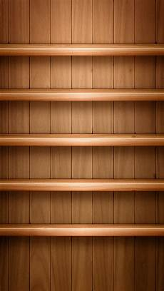 Shelf Wallpaper Iphone 7 by Free Wood Shelf Hd Iphone 5 Wallpapers Free Hd