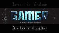 Youtube Banners Free Free Banner For Youtube 2013 Banner Gr 225 Tis Youtube