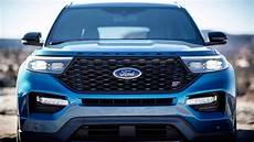 porsche e2020 2020 ford explorer xlt price review ratings specs