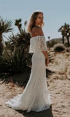 winnie bohemian wedding dresses wedding dress
