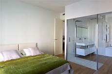 bagni in da letto da letto con bagno a vista architecture in 2019