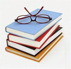 russ on reading the best education books of 2014