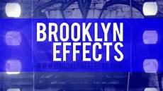 Final Cut Pro Light Effects Light Streak For Final Cut Pro X From Brooklyn Effects