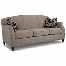 Flexsteel Sectional Sofa 3d Image by Flexsteel Sofa Mattress Furniture Sofa Flexsteel