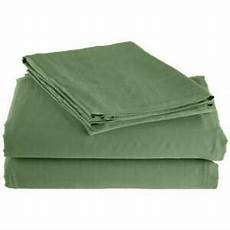 rayon from bamboo 300 thread count solid sheet set king