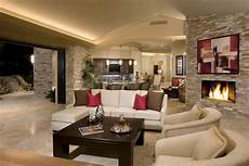 modern interior home modern house interior decoration that you can plan amaza