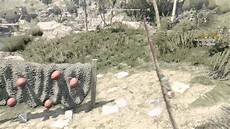 Dying Light Incense Herbs Lavender Herb Location Dying Light Youtube