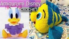 amigurumi personajes amigurumi de disney personajes tejidos a crochet ideas