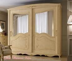 armadio da letto usato armadio classico napoli armadi a prezzi scontati