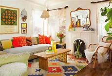Bohemian Home Design Me Liking The Bohemian Decor Lifestyle 183 Cozy House