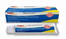 dental depot wholesale oral care products do it yourself