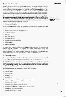 Sample Travel Agency Business Plan 7 Business Travel Plan Sample Sampletemplatess