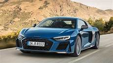 Audi Gt Coupe 2020 by Everything You Need To About The 2020 Audi Models