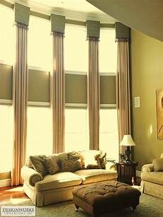 Drapes Window Treatments Window Treatments Contemporary Curtains Philadelphia