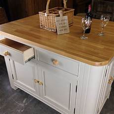 island units for kitchens kitchen island unit wolds furniture company