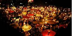 Lanterns And Lights At Chiang Mai Road Best Shopping In Chiang Mai Cruise Mekong River