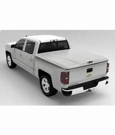 truck tonneau covers tufftruckparts
