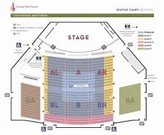 Chautauqua Amphitheater Seating Chart Buy Tickets Colorado Music Festival Summer Classical