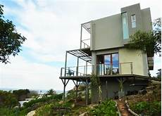 Alternative Building Design 11 Green Building Materials That Are Way Better Than Concrete