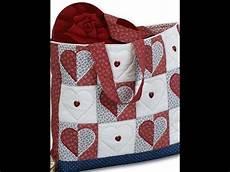 patchwork patrones patrones de bolsos patchwork