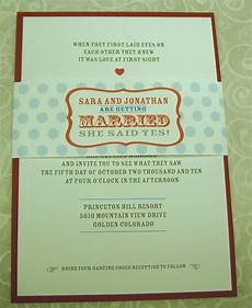 Wedding Invitations Microsoft Word Ivy Belle Weddings Diy Wedding Projects And Ideas For