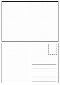 Postcard Template For Word Avery 3381 Template For Word Kanza