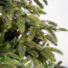 Christmas Tree Lights Etc Coupon Code Recommended Number Of Ornaments