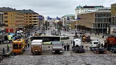Volvo Ab 2019 by 197 Rsst 228 Mma 2019 Volvo Sverige