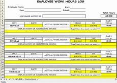 Employee Spreadsheets Excel Spreadsheets Help Employee Timesheet Spreadsheet
