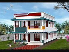 Play Home Design Story On Pc House Design Plans Modern Home Plans Free Floor Plan