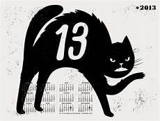 Unlucky Designs The Little Friends Of Printmaking Unlucky 2013 Calendar