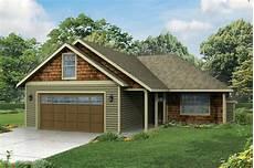 ranch house plans belmont 30 945 associated designs