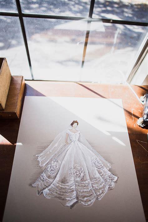 Instagram Wedding Pics
