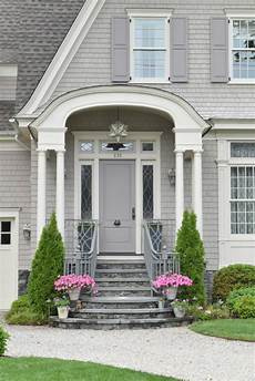 Exterior Home Painting New Homes Exterior Paint Color Ideas Nesting