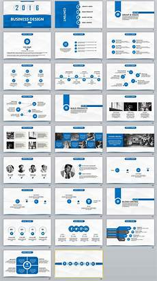 professional powerpoint presentation 26 business design professional powerpoint templates