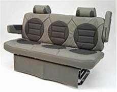 Jacknife Sofa Rv2x20 3d Image by 20 Photos Rv Jackknife Sofas Sofa Ideas