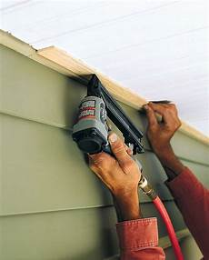 How To Install Ceiling Light In Old House How To Install A Beadboard Porch Ceiling Porch Ceiling