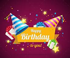 Birthday Cards Design Free Downloads 21 Birthday Card Templates Free Sample Example Format