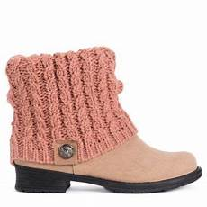 Soft Science Shoes Size Chart Women S Pattrice Boot Womens Casual Boots Winter Boots