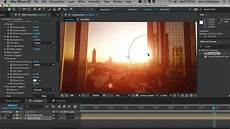 Knoll Light Factory For Photoshop Cc 2018 Free Download How To Get Sapphire Plugin For Adobe After Effects Cc 2018