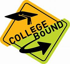 Getting Accepted To College College Acceptance Letters The Chronicles Online