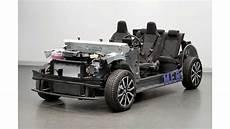 volkswagen to restructure its dealer network from 2020 volkswagen to restructure its dealer network from 2020