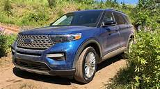 2020 Ford Explorer Linkedin by 2020 Explorer Why Ford Walked Away From All Aluminum Bodies