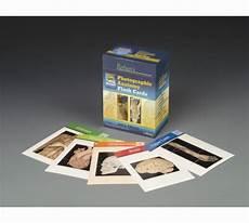 Rohen S Photographic Anatomy Flash Cards Anatomy Study