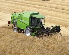 cabine per mietitrebbie usate eurocab torino prodotti gt cabine per mezzi agricoli